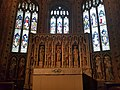Gloucester Cathedral 20190210 141105 (46899093694).jpg