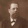 Glubokovskij, Nikolaj Nikanorovich.jpg