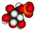 Glucose-6-phosphate-3D-vdW.png