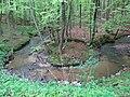 Gmina Tolkmicko, Poland - panoramio (11).jpg