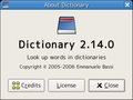 Gnome-dictionary-about.png