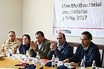 Gobierno y autoridades locales de Moquegua coordinan acciones contra efectos de las heladas (34923226340).jpg