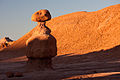 Goblin - Balanced Rock (4058949532).jpg