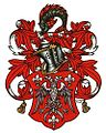 Godolphin coat of arms.jpg