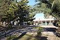 Godoy Cruz, Mendoza Province, Argentina - panoramio (10).jpg
