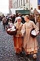 Goerlitz altstadtfest gaukler.jpg