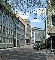 Goethehaus-ffm012.jpg