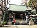 Gojoten-Jinja.JPG