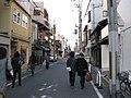 Gokomachi dori kyoto.JPG