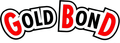 Gold Bond original logo.png
