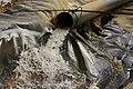 Gold King Mine - November 2015 (23612247456).jpg