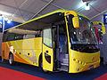 Golden Dragon XML 6937 2014 (14067893119).jpg