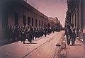 Golpe de Estado de 1930 en Argentina (3).jpg