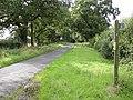 Gonder Lane - geograph.org.uk - 930522.jpg