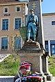 Gondrecourt-le-Château8.jpg