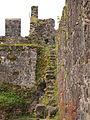 Gonio Fortress (DDohler 2011)-13.jpg