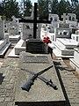 Gono Yotov tomb.jpg