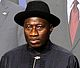 Goodluck Jonathan at the Nuclear Security Summit 2010.jpg