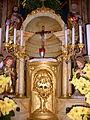 Gora-tabernaculum.jpg
