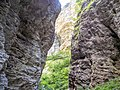Gorge de la Réino Jano ingresso.jpg