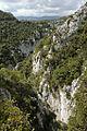 Gorges de Galamus 15.jpg