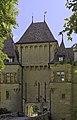 Gorgier Château de Gorgier 20110831 4063HDR.jpg