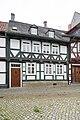 Goslar, An der Gose 29 20170915-001.jpg