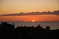Gotland sunset (10386635503).jpg