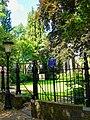 Gouda - Achter de Kerk - View North.jpg
