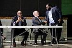 Gov. Wolf Joins Legislative Black Caucus, Community Members atClean Slate Event (32846630467).jpg