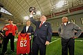 Governor Visits University of Maryland Football Team (36525802560).jpg
