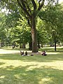 Governors Island - New York City (4889911544).jpg