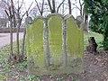 Grünstadt St Petersparc gravestone 18thc 088.jpg
