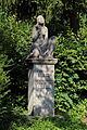 Grabmal Carl Wilhelm Bierbrauer Nordfriedhof Wiesbaden.jpg
