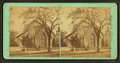 Grace Church, Essex St., Salem, from Robert N. Dennis collection of stereoscopic views.png