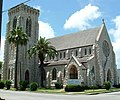Grace Episcopal Church, Galveston.jpg