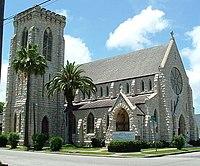 Grace Episcopal Church, Galveston.jpg