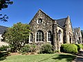 Grace Episcopal Church, Morganton, NC (49010246826).jpg