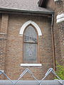 Grace ME Church Iberville NOLA Prieur Window 3.JPG