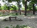 Gradski Park-Skopje (122).JPG