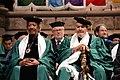 Graduation 2013-132 (8759739241).jpg