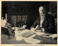Graf Julius von Mirbach-Sorquitten, 1905.png