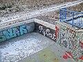 Graffiti - panoramio - t.przechlewski.jpg