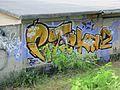 Graffiti Dresden 15.jpg