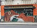 Graffiti de zorros en Rosario.jpg