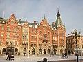 Grahnska huset Sundsvall 45.JPG