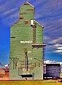 Grain Elevators 203a.jpg