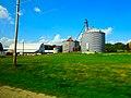 Grain Silos - panoramio (1).jpg