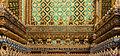 Gran Palacio, Bangkok, Tailandia, 2013-08-22, DD 31.jpg