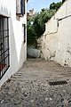 Granada (14468503188).jpg